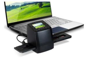 Technaxx DigiScan DS 02 avis