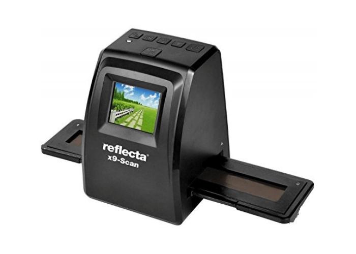 scanner-diapositives-reflecta-meilleur-scanner-location-ocasion