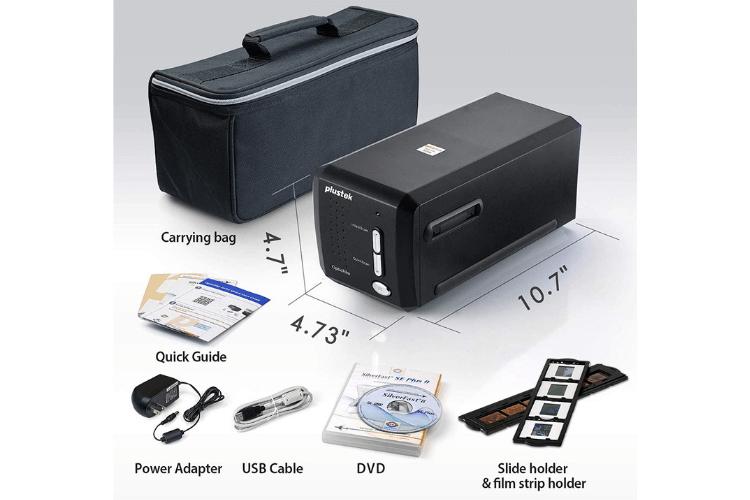 plustek-opticfilm-8200i-se-test-scanner-plustek-opticfilm-120-meilleur-comparatif-scanner-diapositive-2019