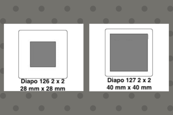 plustek-opticfilm-reflecta-digitdia-scanner-diapositive-boulanger-rollei-pdf-s-nikon-es-1