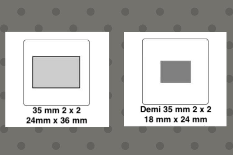 canoscan-4400f-comparatif-scanner-diapositive-numerisation-photo-scanner-diapositive-fnac